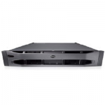 Dell SNS Thin Client