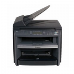 Canon Multi Function Printer