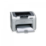 HP Multi Function Printer