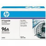 HP 96 A Laserjet Printer Cartridge