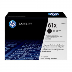 HP 61X Printer Cartridge