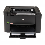 HP P1606DN Laserjet Printer