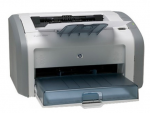 HP 1020 Plus Laserjet Printer