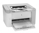 HP P1566 Laserjet Printer