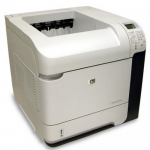 HP P4015 Laserjet Printer