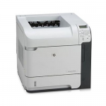 HP P4515 Laserjet Printer