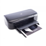 HP Officejet Wide Format Printer