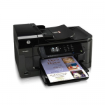 HP 6500A Plus Officejet Printer