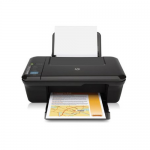 HP 3050 Deskjet Printer