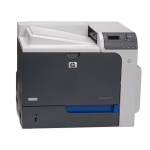 HP CP4525 Laserjet Color Printer