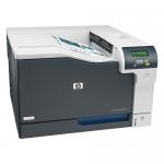 HP CP5225 Laserjet Color Printer