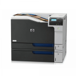 HP CP5525 Laserjet Color Printer