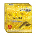 Violina Gold Facial Kit - 450 Gms
