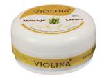 Violina Massage Cream