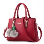 Women's Lady's Handbag Shoulder Bag