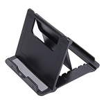 Universal Portable Foldable Holder Fold Mobile Stand For All Mobile Phones