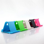 Universal Portable Foldable Holder Fold Mobile Stand For All Mobile Phones Set Of 5