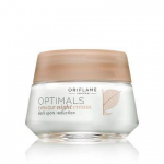 Optimals Even Out Night Cream-25207