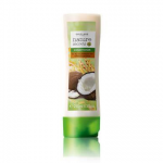 Nature Secrets Conditioner for Dry and Damaged Hair Wheat & Coconut-21862