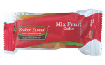 Baker Street Mix Fruit Cake 10g