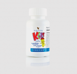 Forever Kids Chewable Multivitamins