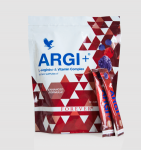 Forever ARGI + Stick Packets