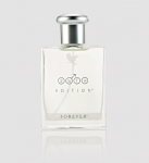 Forever 25th Edition Cologne Spray For Men