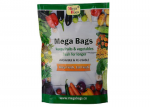 Multipurpose & Eco Friendly Mega Bags (1.5Kg) (...