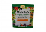 Multipurpose & Eco Friendly Mega Bags (1 Kg) ...