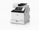 Cannon imageRUNNER ADVANCE C356i