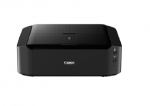 Cannon PIXMA iP8770 A3+ Photo Printer with 6-Ink System