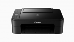 Cannon PIXMA TS3170 Stylish Wireless All-in-One Printer
