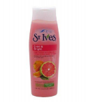 St Ives Body Wash 13.5oz Even And Bright