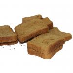 Bakelite Sugar Free Toast