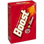 Boost Plus Health, Energy & Sports Nutrition Drink