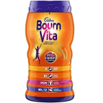 Cadbury Bournvita ProHealth Chocolate Health Drink