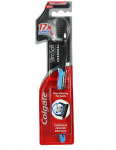 Colgate Brush Slim Soft Charcoal Toothbrush