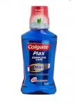 Colgate Plax Mouthwash Complete Care