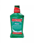 Colgate Plax Fresh Mint FreshMint Splash Mouthwash