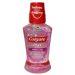 Colgate Plax Gentle Care Mouth Wash