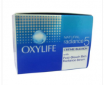 Oxy Life Creme Bleach