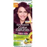 Garnier Color Naturals Burgundy - Shade 3.16