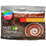 Godrej Expert Rich Creme Natural Brown Hair Colour