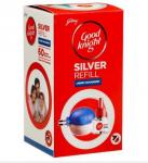 Good knight Silver Liquid Refill 60 Nights