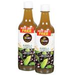 Disano Karela Jamun Juice Plus (Buy 1 Get 1 Free) 2*500 ml