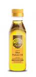 Farrell Olive Pomace Oil