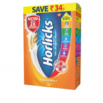Horlicks Health And Nutrition Drink 1 Kg Refill Pack