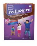Pediasure Premium Chocolate Nutritional Powder