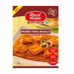 Rasoi Magic Spice Mix - Paneer Tikka Masala