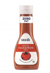 Veeba Marinara Pizza and Pasta Sauce